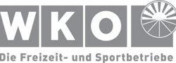 freizeit_sport_oe1