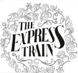 expresstrain