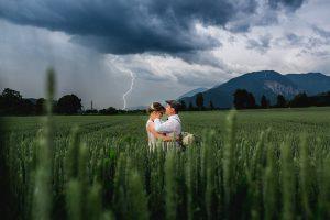 Tanja & Josef Fotografie & Film