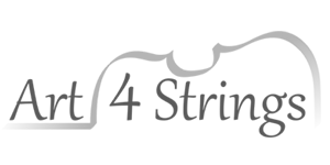Art4Strings