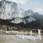 Simply Perfect Wedding | Foto: A Twist of Lemon