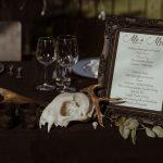Die Hochzeitsfeen | Dan Jenson Photography