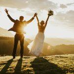 Gewinner Austrian Wedding Award 2021 | Michaela Begsteige