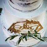 Zuckerzirkus | Foto: C&G Wedding