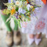 blumig | Foto: Katrin Painer Fotografie