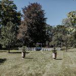 Schmiede am Ravelsbach | Foto: Hochzeitsfotografie Alex