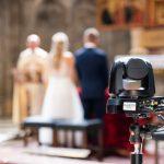 Weddingstream.at | Foto: Zsolt Marton