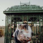Die Quercus | Foto: The Click Wedding